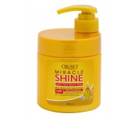 Маска Miracle Shine Wax 500 мл.